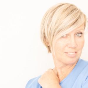 Profielfoto van natascha verbij