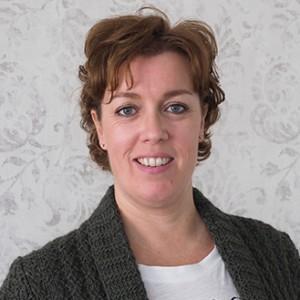 Profielfoto van JacquelineMulders